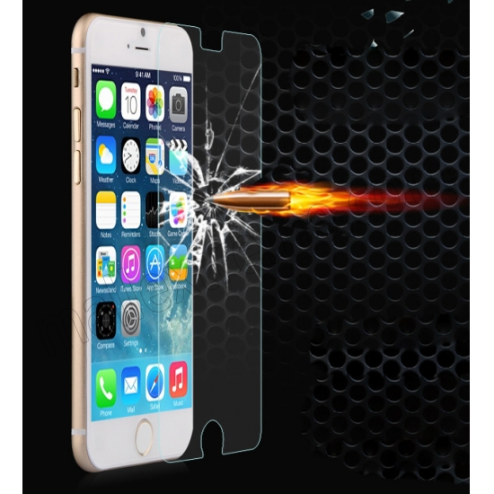 крутое защитное стекло для смартфон 6 бронестекло