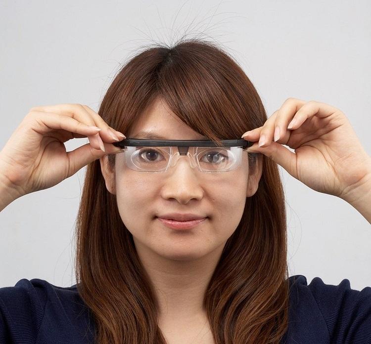 Если близорукость на один глаз как лечить