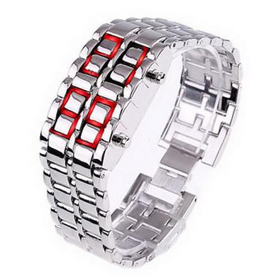 6131 red silver купить дешевле:
