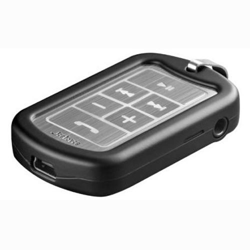 Инструкция По Эксплуатации Jabra Bt250v Bluetooth Гарнитура