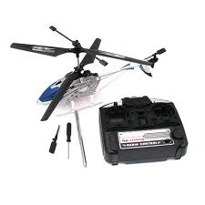 вертолет rechargeable 3 channel remote controlled helicopter toy