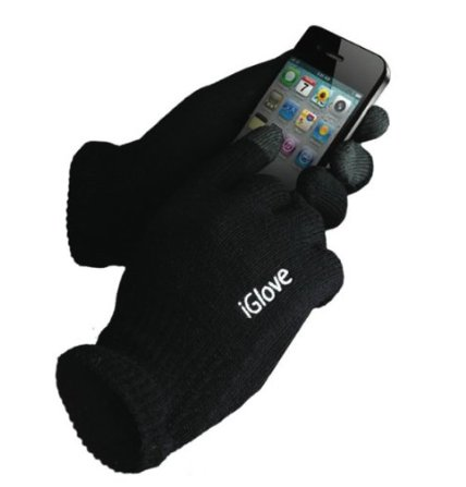 купить перчатки стильные теплые iglove для сенсорных телефонов, смартфонов, коммуникаторов, фаблетов, планшетов, экранов низкая цена