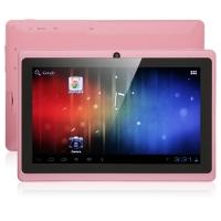 планшет андроид tablet pc